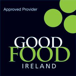 gfi-logo-irish free-range-poultry Free Range Turkey