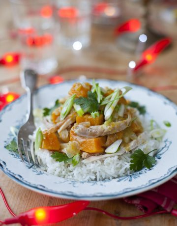 image from www.donalskehan.com